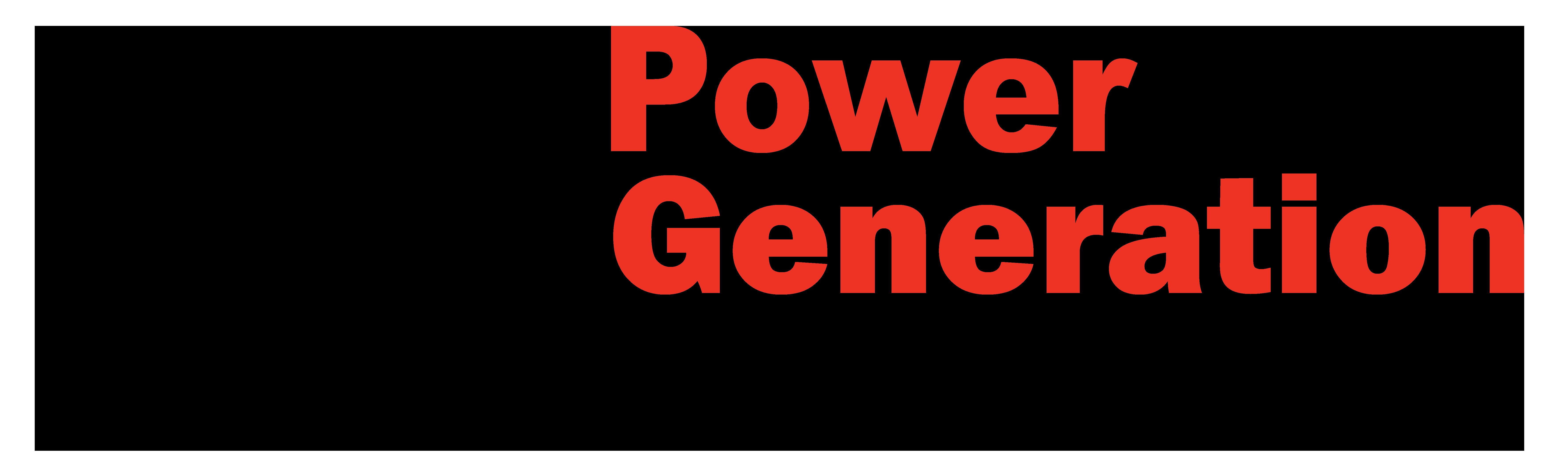 Cummins Generator UAE and Middle East