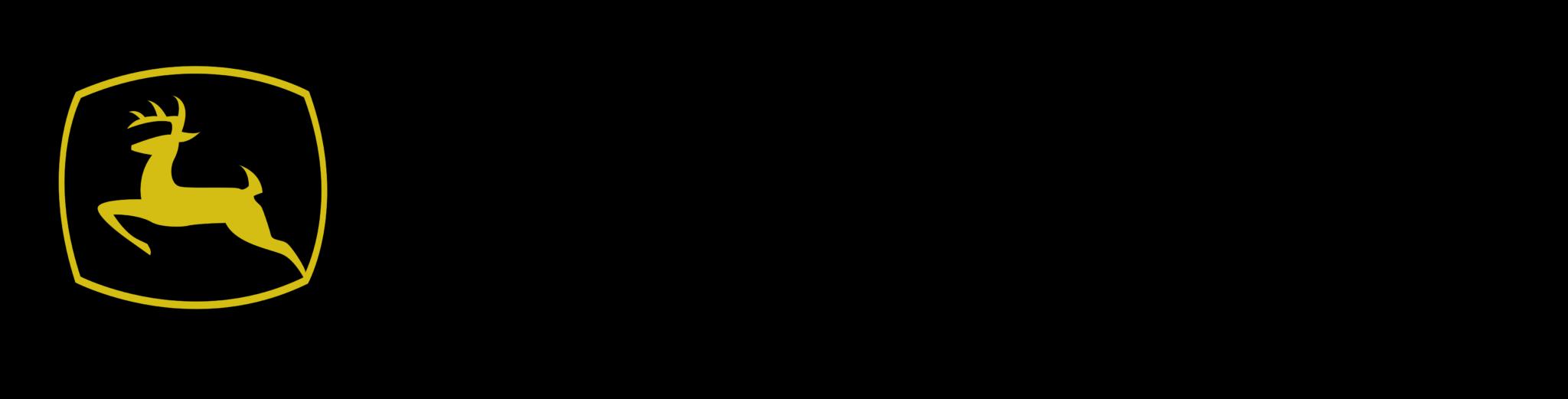 John Deere gENERATOR AND gENSET
