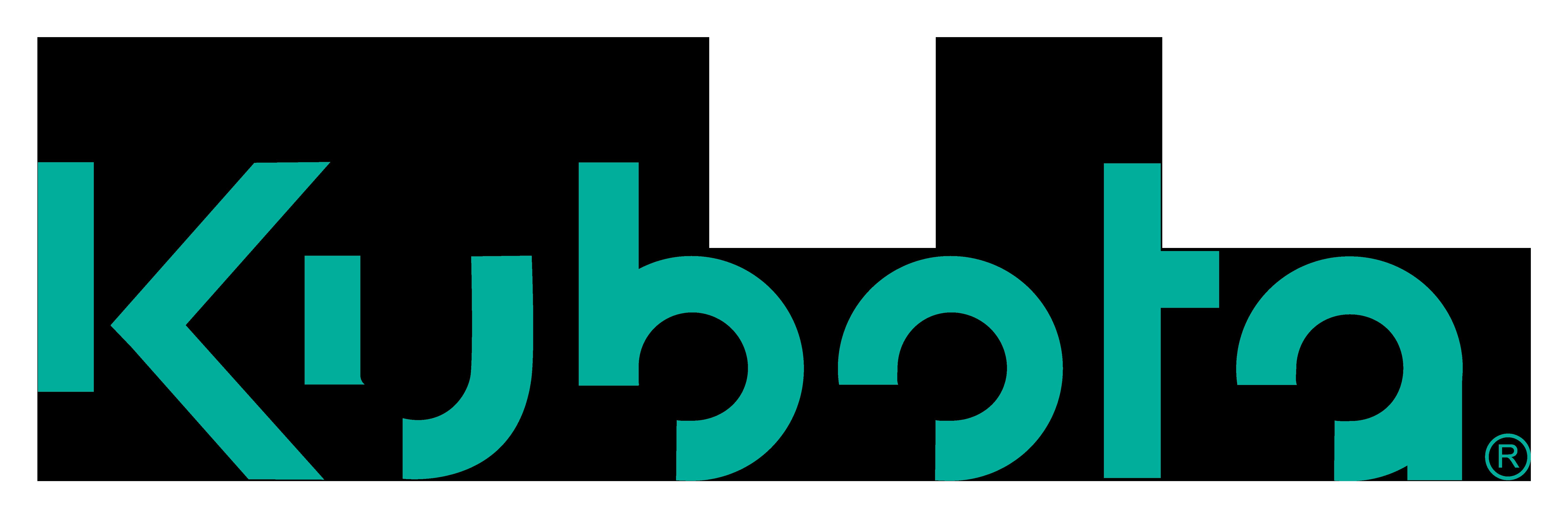 kabota logo